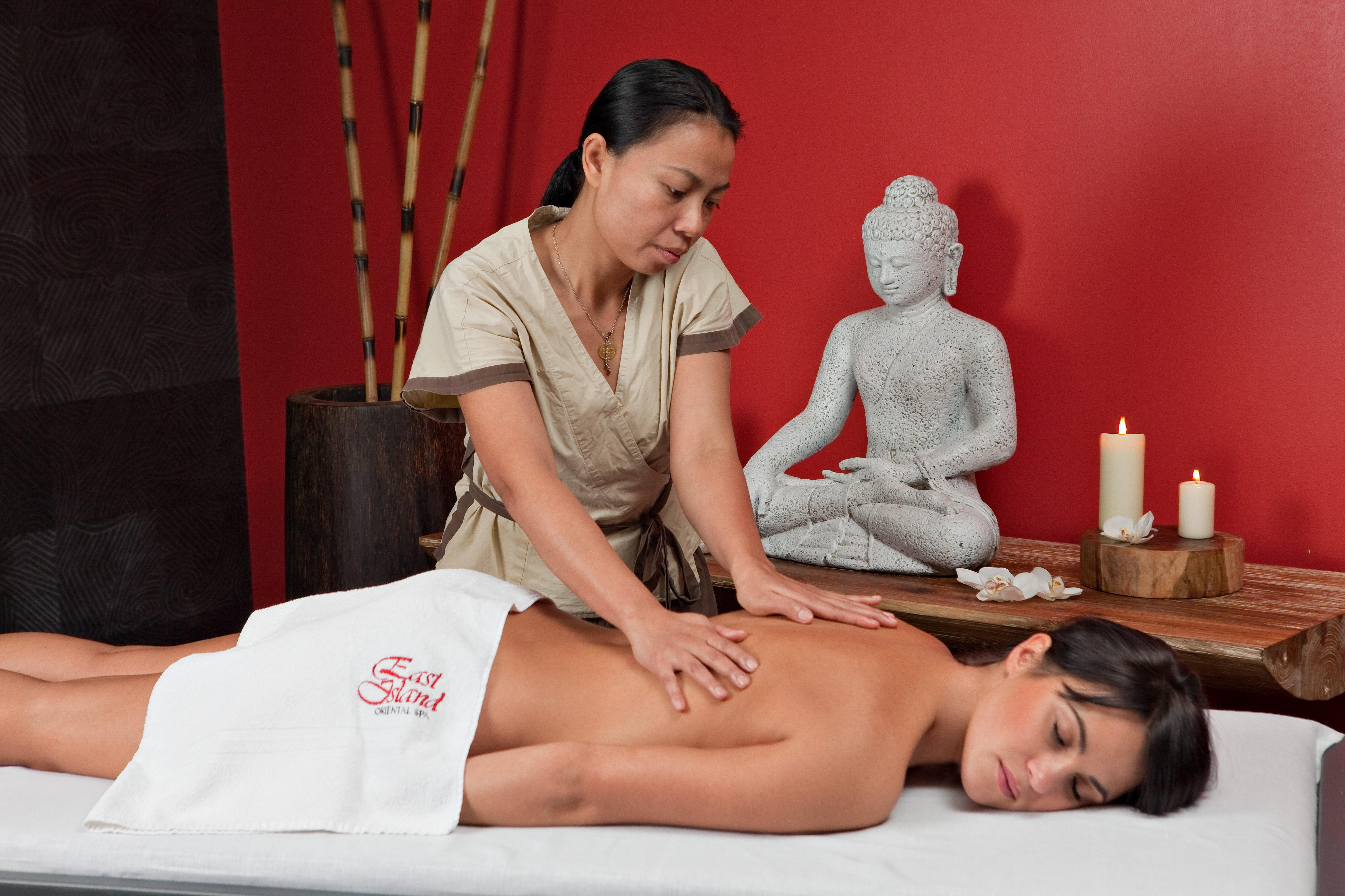 Escort i boras stockholm massage